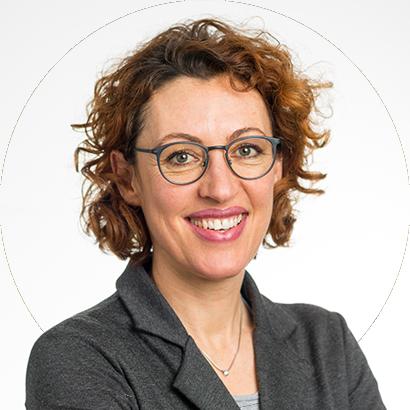 Prof.-Dr.-Daniela-Eisele-Weijnbergen